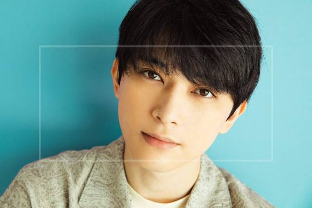 吉沢亮は過去の恋愛をカミングアウト