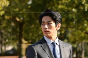 永山絢斗の家族構成|父親は焼肉店経営も急逝で母親は離婚『瑛太』が兄の3兄弟