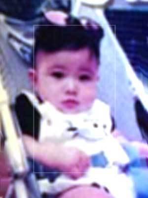 吉沢亮の幼少期②:3歳の頃温泉で溺れる