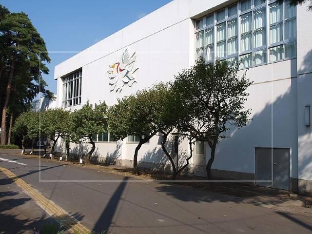 吉沢亮【学歴と偏差値】高校は『府中』へ入学も高3で『日出』に転校