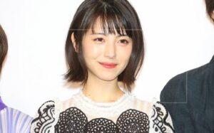 【画像】浜辺美波に似てる芸能人は『総勢14人』1番似ているのは誰?志田未来にそっくり説が有望?