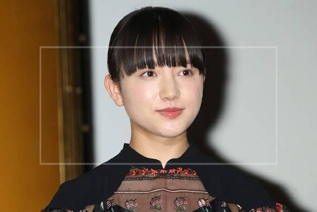 清原果耶と小松菜奈は似てる?【画像で比較】