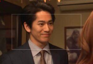 永山絢斗は筋肉がすごい?かっこいい肉体美を画像で確認!役作りで人生初の筋トレ!その方法は?