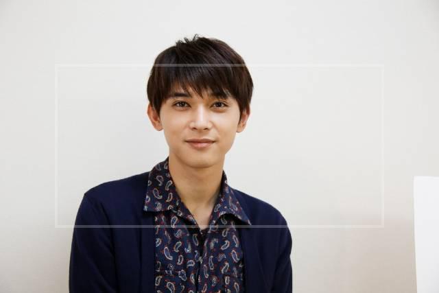 弟 こうき 吉沢亮 吉沢亮の高校はどこ?偏差値とすごすぎる同級生情報も。