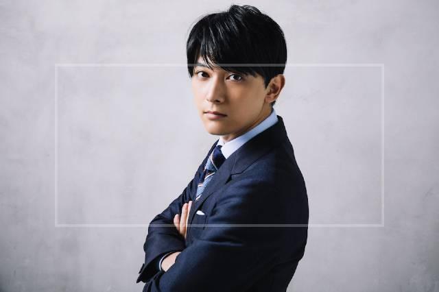 吉沢亮は剣道二段の実力!腕前を物語る数々のエピソード