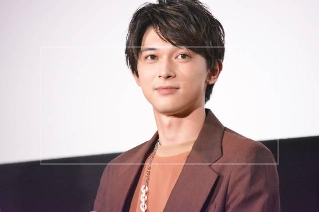 ①:吉沢亮は9年間『剣道』を習っていた