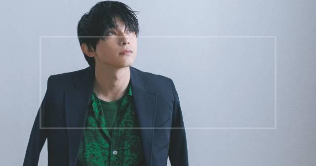 吉沢亮は剣道二段の実力!道場は昭島中央にある『敬天館』で関東大会では優秀賞にも!