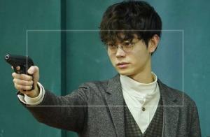 菅田将暉の演技は下手?上手いと演技力を絶賛する声も!ベテラン俳優からの評価は?