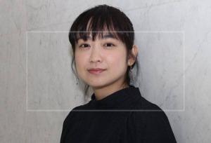 池脇千鶴に似てる女優は6人?画像で徹底比較!奈緒や永作博美にそっくりの声も!