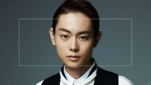 菅田将暉の家族構成|父親は起業家『菅生新』で母親は『元経営者』兄弟は3人で弟が2人!