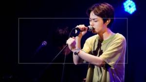 菅田将暉は歌が下手?生歌やイベントでの歌声に残念の声!上手いと歌唱力を絶賛する声も