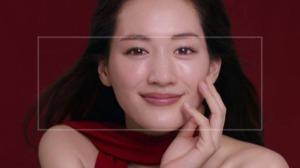 綾瀬はるかの肌がキレイ!スキンケアや美容方法は何?美肌のみ秘密を徹底解剖!【画像】