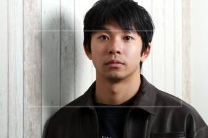 仲野太賀の家族構成|父親は『中野英雄』で母親は『経営者』?5歳上の兄も俳優でイケメンの噂