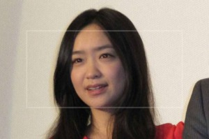 画像|池脇千鶴の顔が変わった理由は整形?それともメイクなのか徹底検証