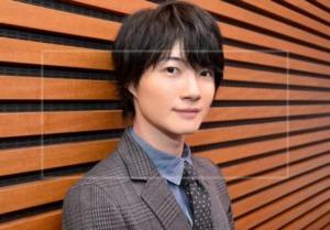 神木隆之介の実家や自宅の場所はどこ?出身は『埼玉県富士見市』で現在の家は『渋谷区のマンション』?