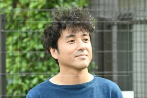 ムロツヨシ【学歴と偏差値】出身大学は『東京理科大』ですぐに中退!高校生時代にはミスター鶴見にも選出