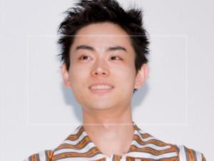 菅田将暉の父親はアムウェイ幹部?職業や会社についての噂を徹底検証