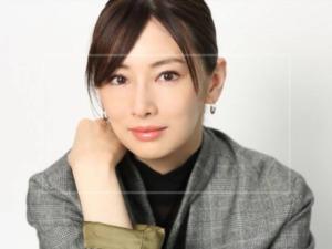 北川景子のすっぴんを画像で確認!ブザービートやお葬式に参列時の姿に賛否両論!素でいることが美の秘訣
