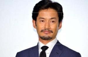 竹野内豊に似てる俳優に『大谷亮平や平山浩行』スポーツ選手では『イチロー』の声も!【画像で比較】