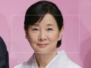吉永小百合の家族構成|父親は『出版社経営』で母親は『作家志望』だった!3姉妹で全員エリート?
