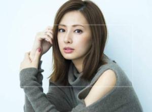 北川景子の歴代彼氏は8人で豪華俳優と熱愛!?好きなタイプなど恋愛事情を徹底まとめ