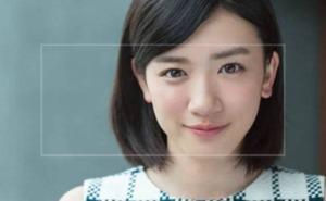 永野芽郁【学歴と偏差値】出身高校は『クラーク記念』でマネージャーに!中学時代からすでに女優としても活躍
