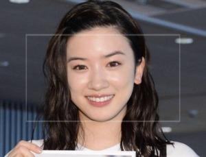 【画像】永野芽郁の子役時代が可愛いと話題に!『ちびまる子』に出演していた噂はデマ?