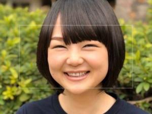 【画像】岩倉美里の奇跡の一枚が可愛い!公式動画でもタイプ別にかわいい女性を熱演!