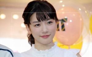 永野芽郁はなぜ可愛いと言われている?人気の理由やエピソードを追跡調査!