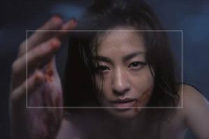 尾野真千子の演技は上手い?演技力を絶賛する声について徹底まとめ!