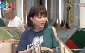 芳根京子がかわいい!制服姿からすっぴん・水着姿まで画像でひとまとめ!人気の理由に納得