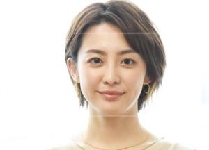 宮司愛海【学歴と偏差値】出身大学は『早稲田』ミスコン2冠という偉業も