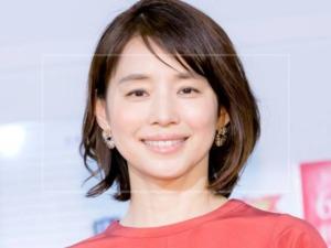 石田ゆり子の若い頃がかわいすぎ!がっしり体型な理由が意外!?画像で当時〜現在までを振り返る